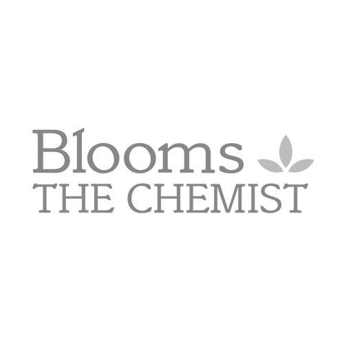 Blooms The Chemist