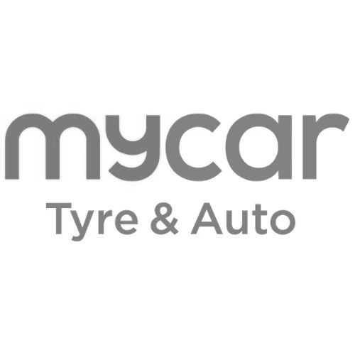 Mycar Tyre & Auto Service