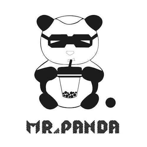 Mr Panda (Take away only)