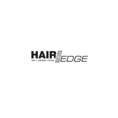 Hair Edge