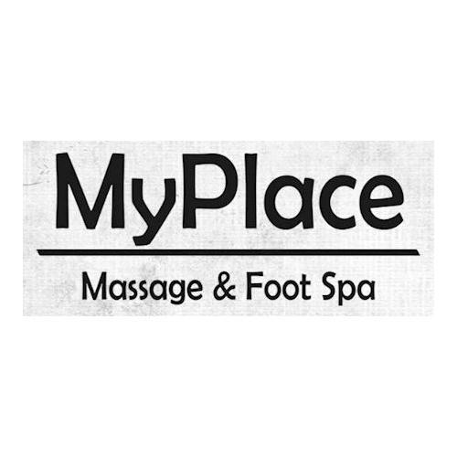 My Place Massage & Foot Spa