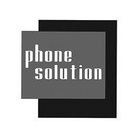 Phone Solution