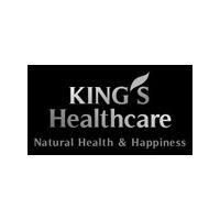 Kings Healthcare