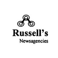 Russell's Newsagency