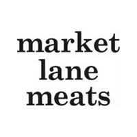 Market Lane Meats