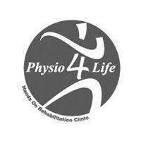 Physio 4 Life