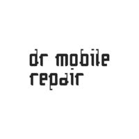 Dr Mobile Repair