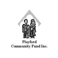 Playford Community Fund Inc