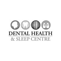 Dental Health & Sleep Clinic