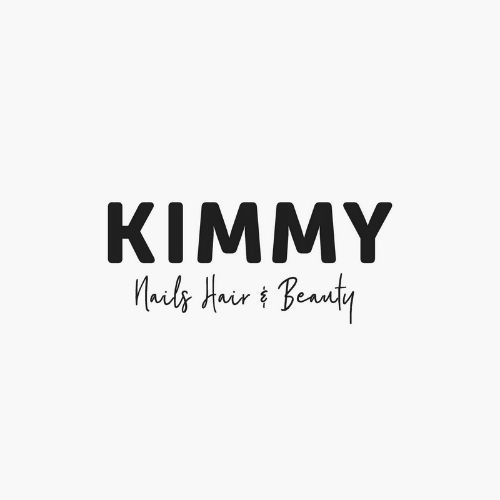 Kimmy Nails Hair & Beauty