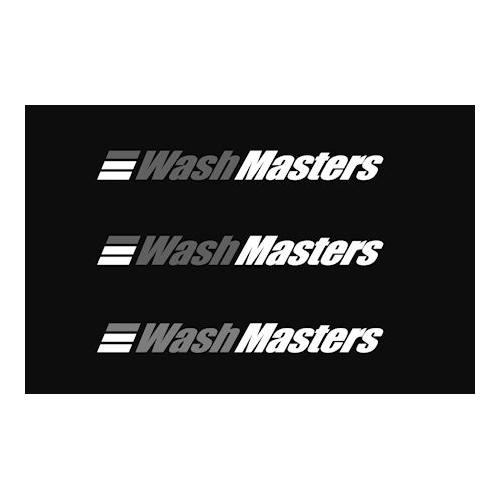 Wash Masters