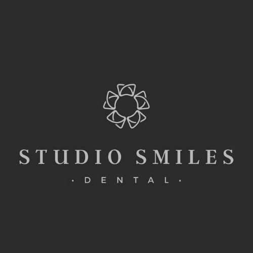 Studio Smiles Dental