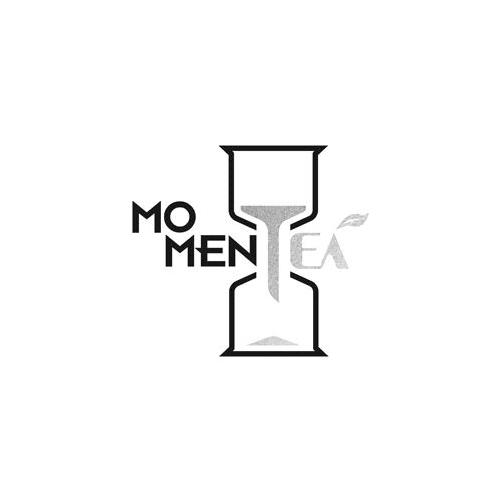 MomenTea