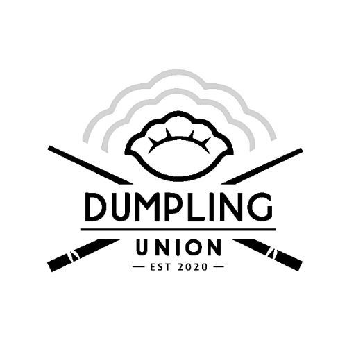Dumpling Union
