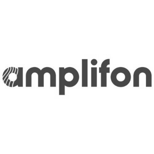 Amplifon Hearing Care Professionals
