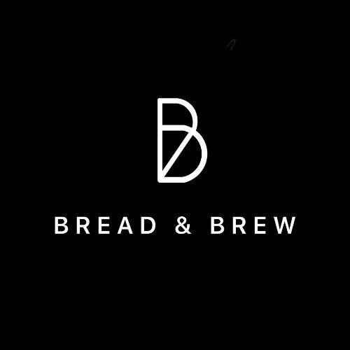 Bread & Brew
