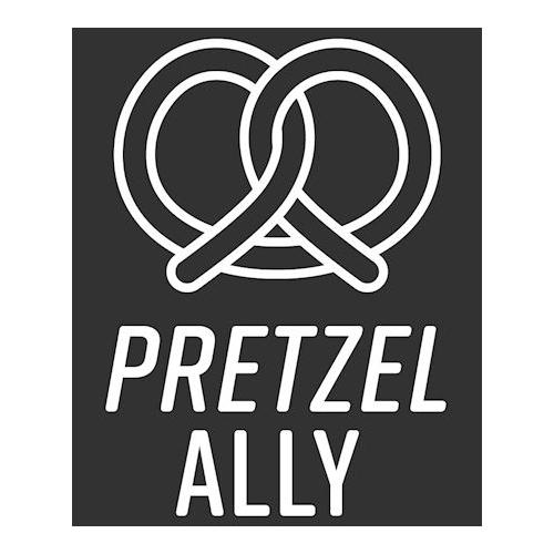 Pretzel Ally
