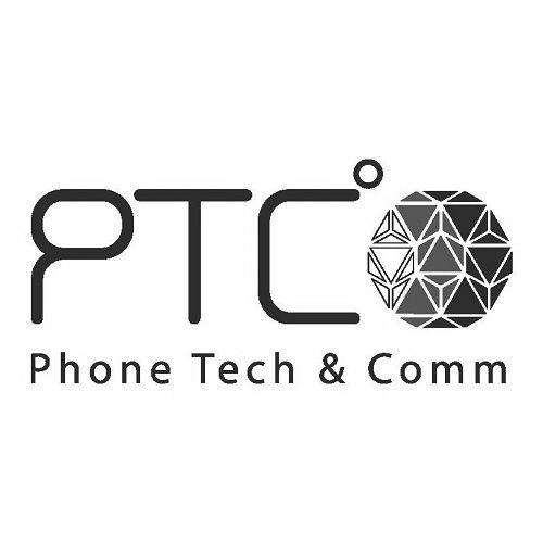 PTC Phone Tech & Comm