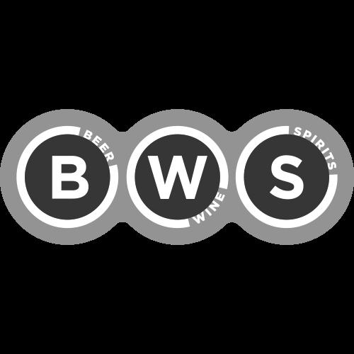 BWS Drive Through