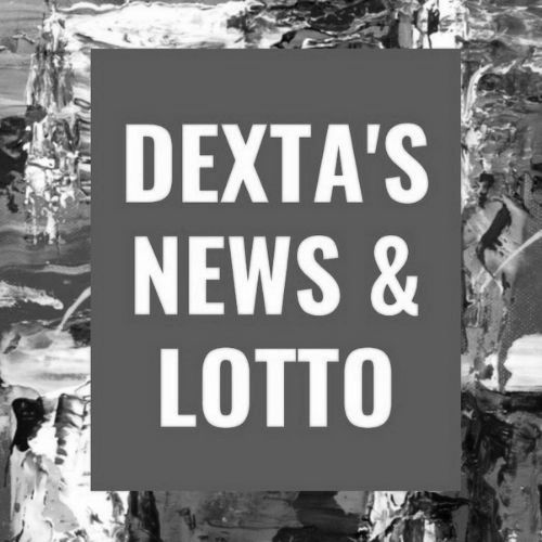 Dexta's News & Lotto