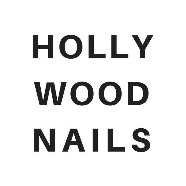 Hollywood Nails
