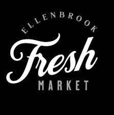 Ellenbrook Fresh Market