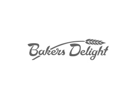 Bakers Delight