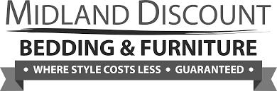 Discount Furniture & Bedding