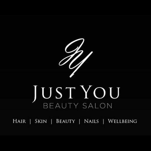 Just You Beauty Salon