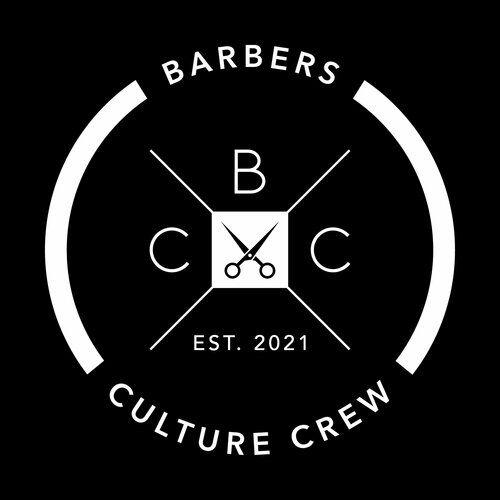 Barbers Culture Crew