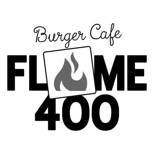 Flame 400