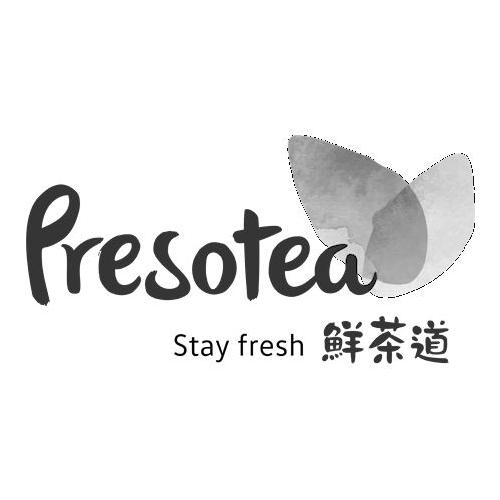 Presotea