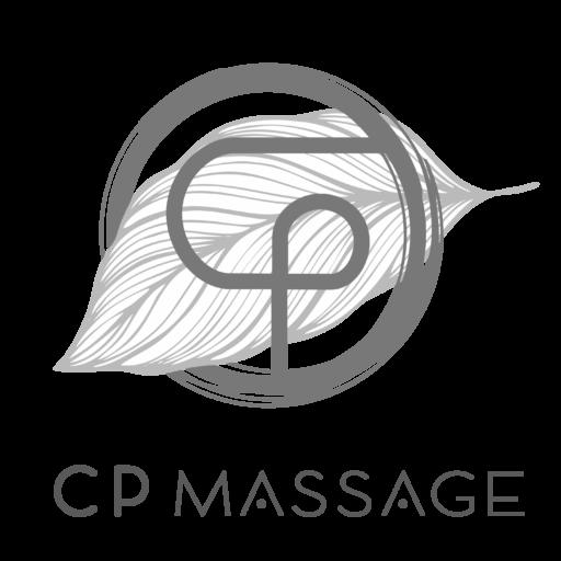 CP Massage