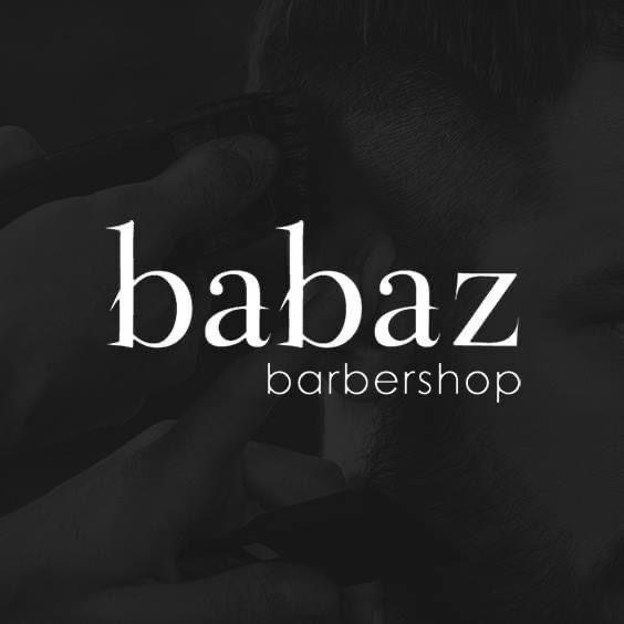 Babaz Barbershop