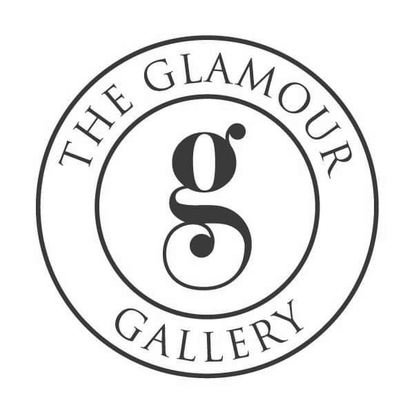 Glamour Gallery