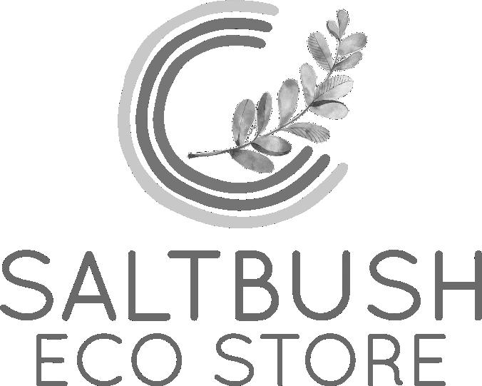 Saltbush Eco Store