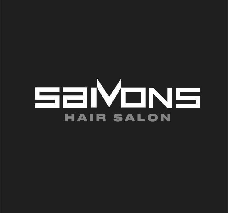 Saivon's Hair Salon