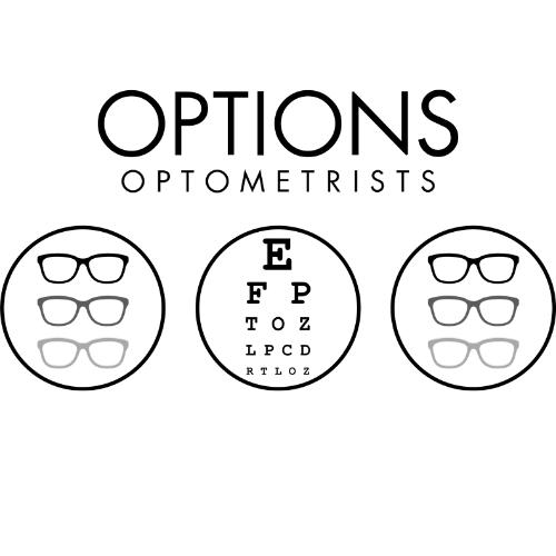Options Optometrists