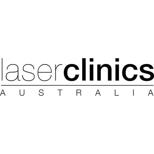 Laser Clinics Australia