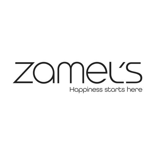 Zamels
