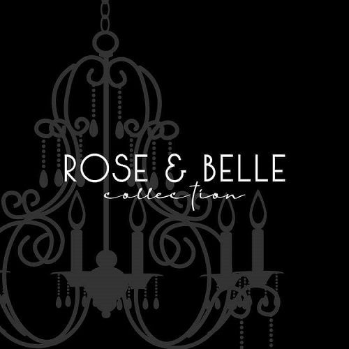 Rose & Belle Collection