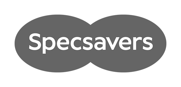 Specsavers - Ground Floor