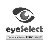 Eyeselect