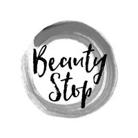Beauty Stop