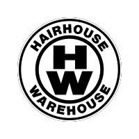 Hairhouse Warehouse