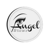 Angel Brows