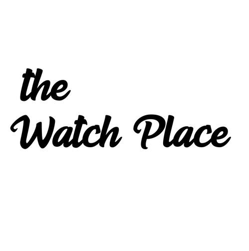 The Watch Place