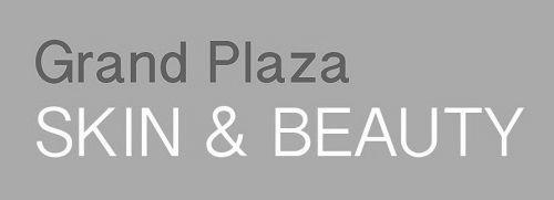 Grand Plaza Skin And Beauty