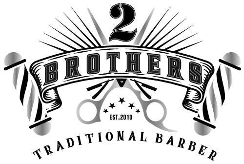 2 Brothers Traditional Barber