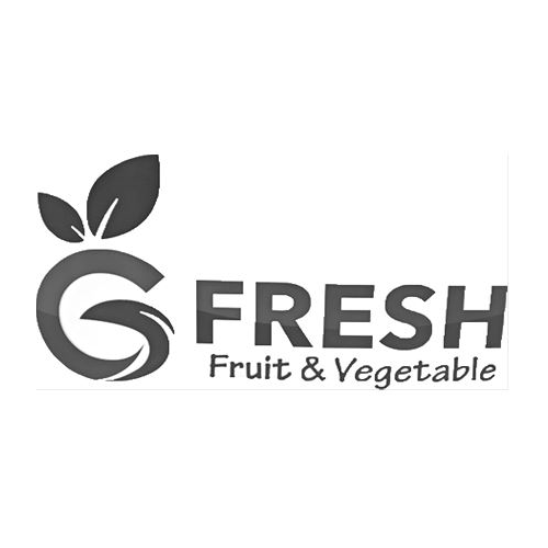G Fresh Fruit & Veggies